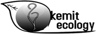 Logo Kemit Ecology
